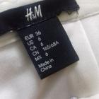 HM spódnica mini