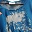 morska sukienka