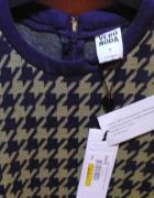 Sukienka Vero Moda rozmiar 36...