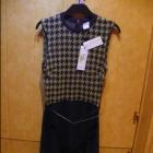 Sukienka Vero Moda rozmiar 36