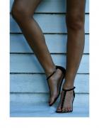 Sandałki Mohito...