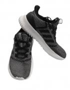 ADIDAS buty damskie CF Ultimate szare AQ1689 rozm 37 dł wkl 235...