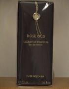 Yves Rocher woda perfumowana ROSE OUD 50ml...