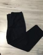 Eleganckie spodnie ZARA...