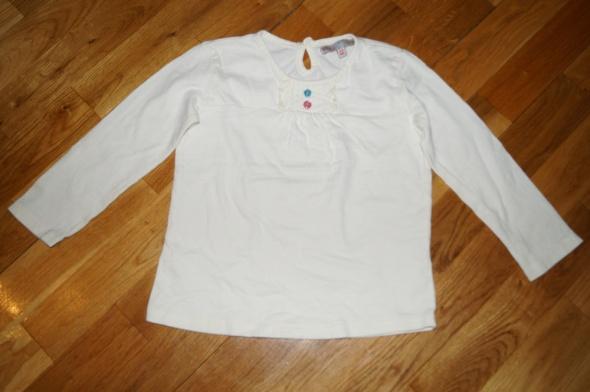 Bluzki bluzeczka ok 98