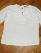 bluzeczka ok 98