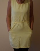 sukienka Reserved M