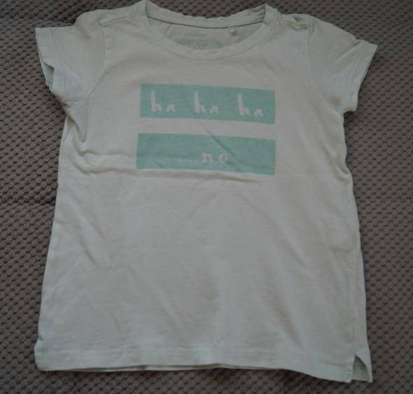 Bluzki bluzka reserved 104