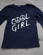 bluzka cool girl 110 116