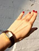 Zegarek naręczny Fossil...