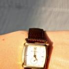 Zegarek naręczny Fossil