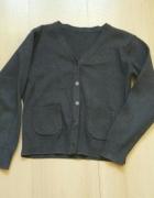 Sweterek M&S