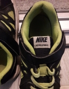 Sportowe Nike chłopięce