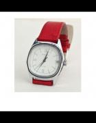 Zegarek Vintage Poljot 17 jewels...