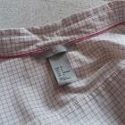 Koszula H&M krateczka wizytowa 36