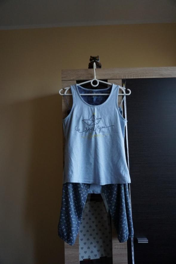 Piżama Esotiq