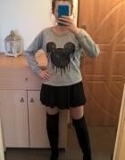 Bluza Disney Myszka Miki
