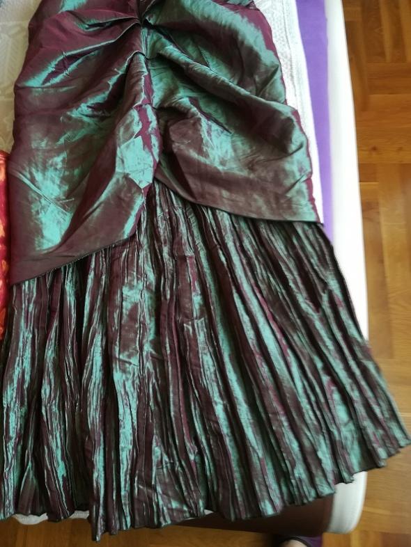 Spódnice elegancka spódnica