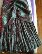 elegancka spódnica...