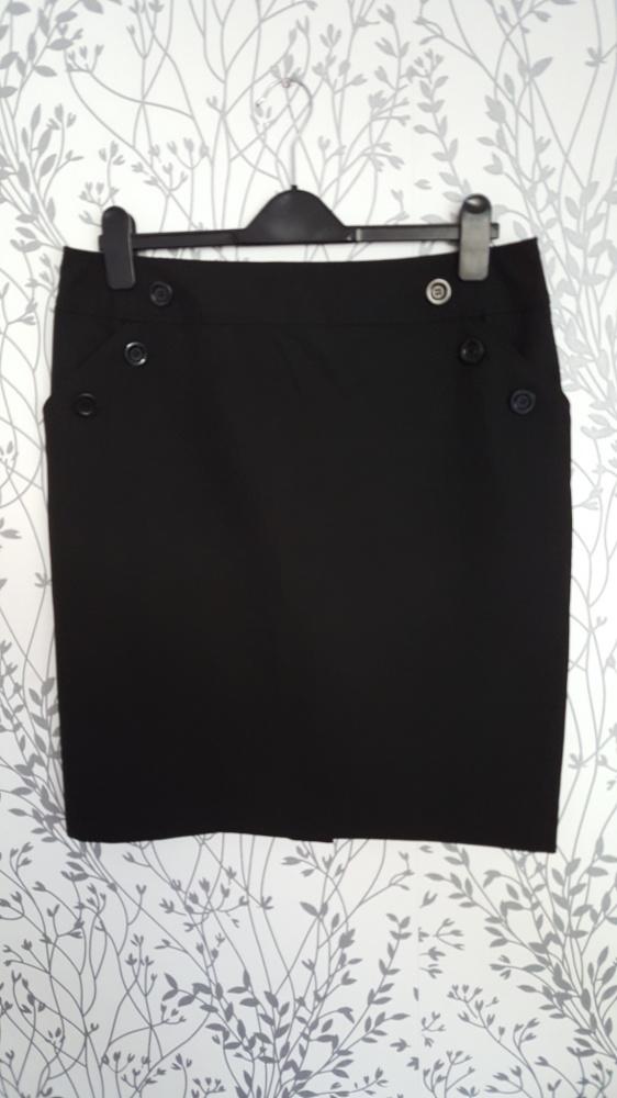 Spódnice Spódniczka mini Yessica 42
