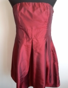 Sukienka Laura Scott 34...