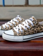 CONVERSE must have panterka z USA 39