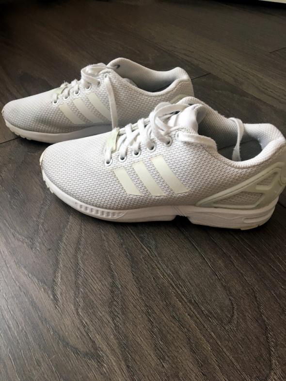 Półbuty Adidas ZX Flux 39
