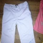 Zestaw ubrań 19 szt dla dziewczynki w wieku 8 10 lat rozmiar 128 140