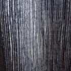 spódnica z połyskiem