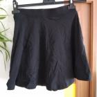 rozkloszowana spódniczka Pull & Bear