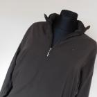 Golfino bluza brąz 36 38