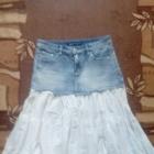 Spódnica M