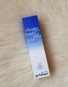 Fluid przeciwłupieżowy Clarity Artego 100 ml...
