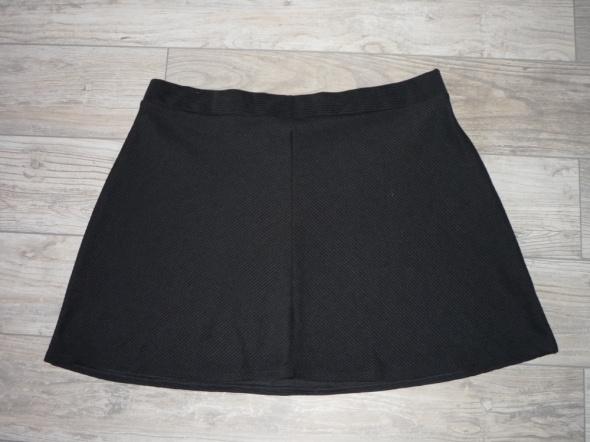 Spódnice Spódniczka Atmosphere roz 48