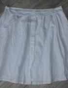 Nowa spódniczka M&S roz 48...