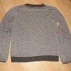 Zara piękny sweterek 164 cm 13 14 lat