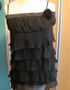Tunika sukienka wizytowa...