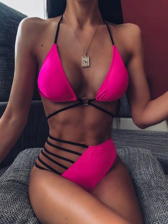 SEXY NEON