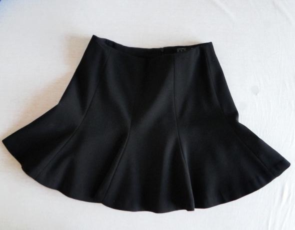 Spódnice ZARA Basic 34