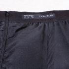 ZARA Basic 34