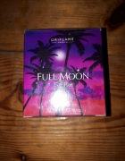 Full Moon Oriflame