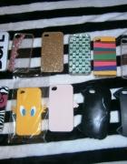 Case Iphone 4s Etui...