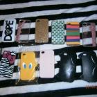 Case Iphone 4s Etui