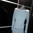 Nowa cudna zmysłowa elegancka subtelna XL tunik