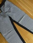 spodnie bon prix 40