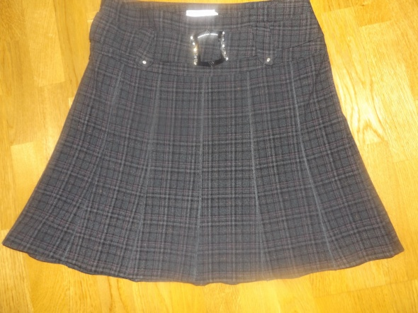 Spódnice spódnica 38