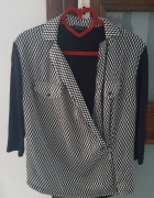 Bluzka Mohito...