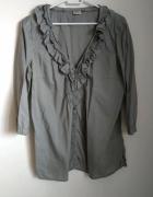 Esprit zabot bluzka dekolt 40 L...