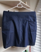 Spódniczka ala jeansowa Orsay S...