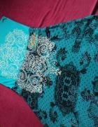 Nowa sukienka Desigual rozm XS
